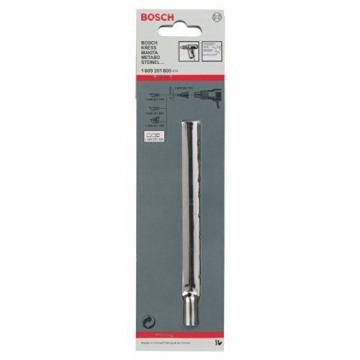 Bosch 1609201800 Cutting Nozzle for Bosch Heat Guns for All Models