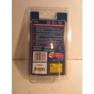 Bosch GLM10X, 35 ft. Laser Measure Batteries Included