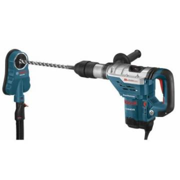 BOSCH HDC200 Hammer Drill Dust Extractor Attachment