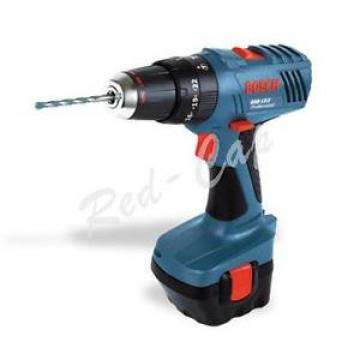 NEW Bosch GSB 12-2 Professional Cordless Impact Drill Driver E