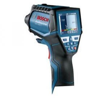 Bosch GIS 1000C Professional Thermo Detector Digital Measuring Tools / Body Only