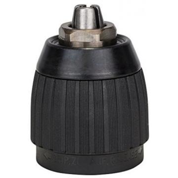 Bosch 2608572110 Keyless Chuck For Bosch Impact Drills FREE POST UK