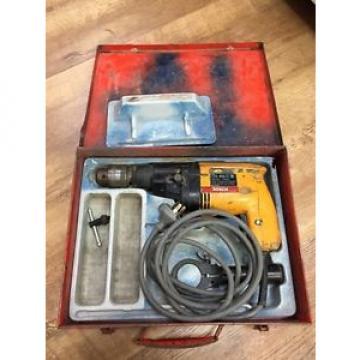 Bosch SB4502 Hammer drill
