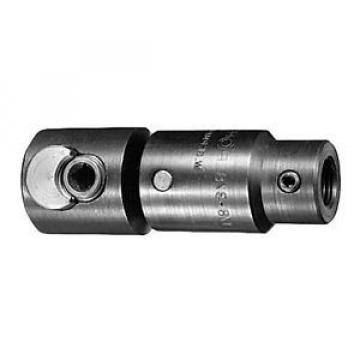 Bosch 2608573004 - Portamaschio a due ganasce per maschiatrice GGW 10 E Professi