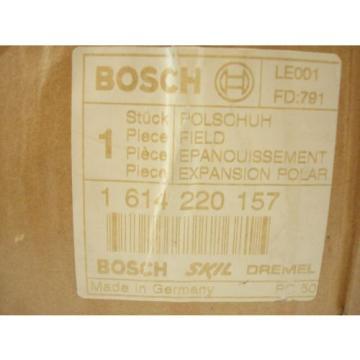 Bosch #1614220157 New Genuine OEM Field for 11304 0611304139 Demolition Hammer