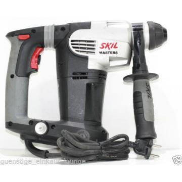 Bosch Skil Masters 1780MA Hammer drill