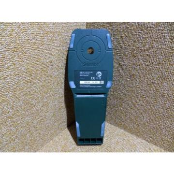 Bosch PMD10 Cordless Digital Multi Detector