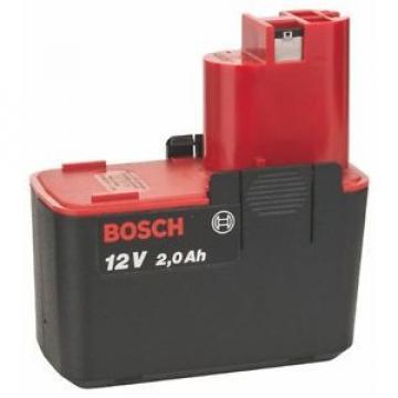 Bosch.Batteria V.12,0 2,0 Ah  2607335151
