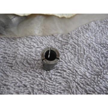 """Bosch Parts 2608570064 Collet, 1/4"""""""