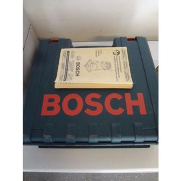 Bosch PR20EVS Router Package with Template Guide Kit (RA1125) & 15 Router Bits