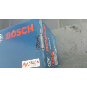 bosch gws10-45p