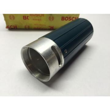 New Bosch Genuine 3600760023 drill housing, 468082290, 3 600 760 023 008