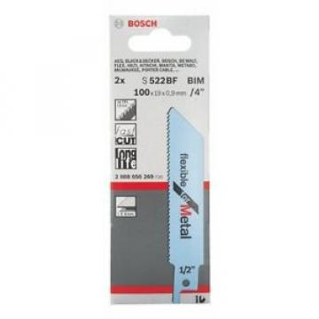 Bosch 2 608 656 269
