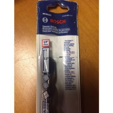"Bosch 18V Li-Ion Cordless 4 1/2"" Angle Grinder (Bare Tool) CAG180B w/BONUS"