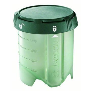 Bosch Constant Feed Paint Tank for Bosch PSF 3000-2 PFS 5000 E (1000 ml)
