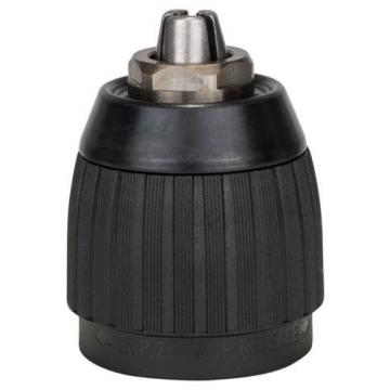 Bosch 2608572110 Keyless Chuck for Bosch Impact Drills