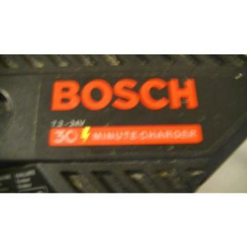 Bosch 14.4V Impactor Kit 23614  Battery Charger, 2 Batteries