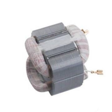Bosch Genuine Parts Electric Motor Stator 1604220380 for GWS20-180 Grinder 220V