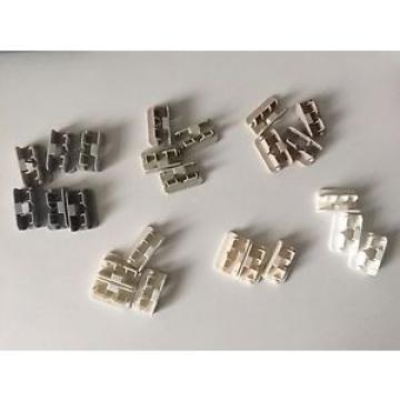 Bosch L-BOXX / LBOXX - ANTI LOCK CLIPS  X 24