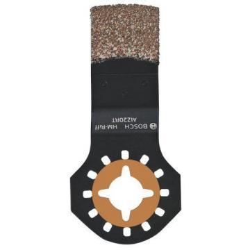 BOSCH (Bosch) cut multi-tool blade 20mm [AIZ20RT]