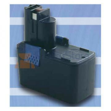 Batteria compatibile Bosch 14,4V 2,0AH CI-CD N-P2003