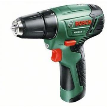 Bosch 603954000 Trapano Avvitatore, Batteria Litio