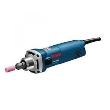 Bosch 601220000 Smerigliatrice Diritta