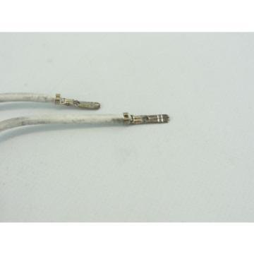 Bosch #1617014116 New Genuine Brush Set for GBH 24V 11213 11213R Rotary Hammer