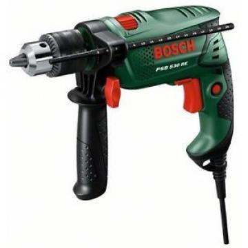 Bosch 0603127005 Compact Easy Trapano Battente