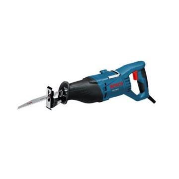 Bosch Professional GSA 1100 E Corded 240 V Sabre Saw