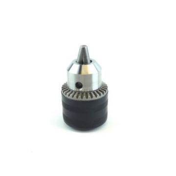 Bosch #1608571069 NEW Chuck and Key Assembly for 1194AVSR B6700 1194VSR 1169VSR