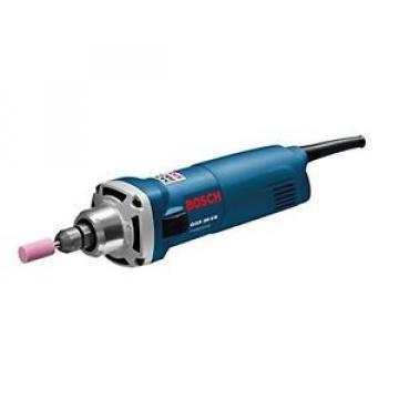 Bosch Professional 0601220100 GGS 28 CE Smerigliatrice Assiale