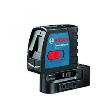 Bosch Gll 2-15 Professional