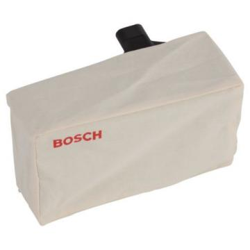 Bosch 1605411022 Dust Bag for Planer Gho-3-82 Professional