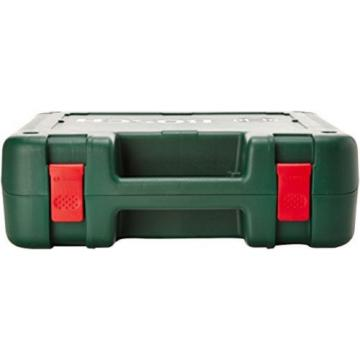 Bosch 2605438730 Plastic Carry Case For PSM 18 LI Sander