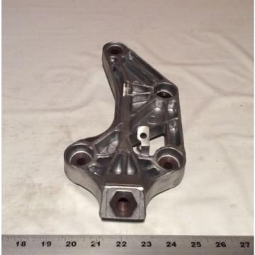 3922120108 Linde Engine Support Sku-01160308C