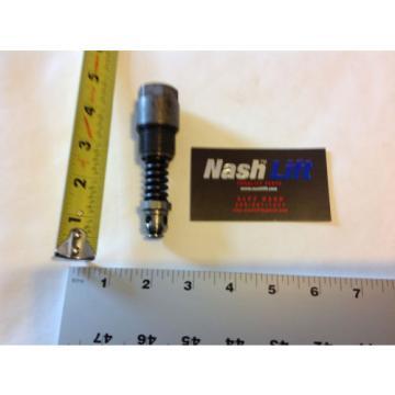 L0009440930 Baker-Linde Pressure Relief Valve