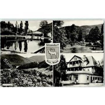 51763945 - Sitzendorf Schwimmbad Hotel Zur Linde Preissenkung