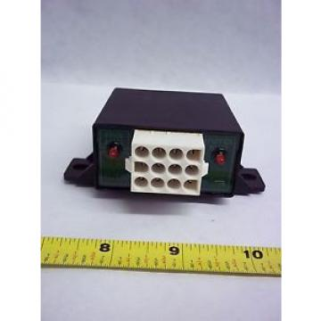 L3903611501 Baker-Linde, Indicator