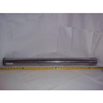 L1864465868 Linde-Baker, Piston Barrel 906.5mm