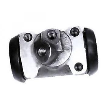 Radbremszylinder Gabelstapler Linde - Länge 83 mm - Ø Kolben 34,9 mm
