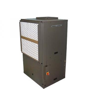Buy 4 Ton Daikin Mcquay 2 Stage Geothermal Heat Pump