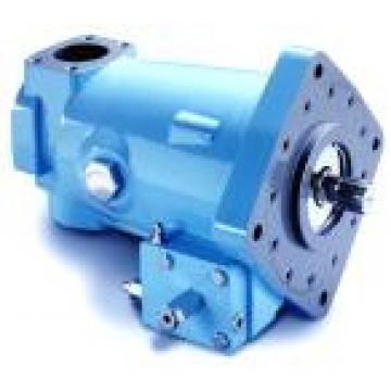 Dansion P140 series pump P140-07L1C-R1K-00
