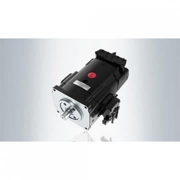 Dansion gold cup piston pump P30P-7L1E-9A2-B00-0C0