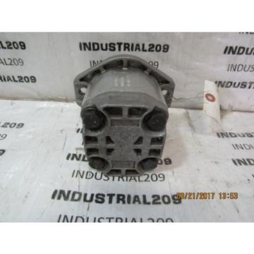 REXROTH Australia Mexico G2-50/008 HYDRAULIC PUMP REPAIRED
