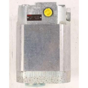 New Greece Japan 1-517-419-278 Rexroth Pump