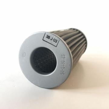 Baker Linde ST135730 Hydraulic Filter 135730 BL