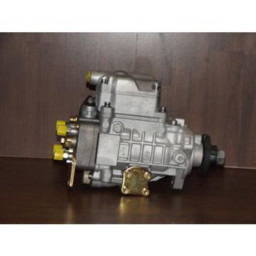 Einspritzpumpe 0460404977 Audi A3 VW Beetle Golf 4 Skoda 1,9 TDI ALH AHF