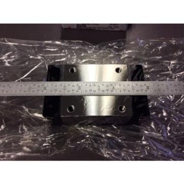 *NEW* China USA Rexroth R1622 894 20 Linear Bearings R162289420