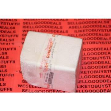 Rexroth Dutch Canada R060205010 Standard Bushing New